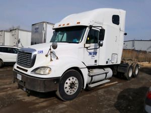 Freightliner Colombia for sale call 647 808 9803