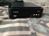 HD PVR Gaming Edition Great Condition