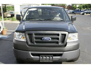 2005 Ford F-150 XL Camionnette