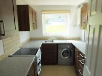 Beautiful, Two bed first floor flat - Dronfield