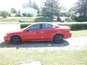 For Sale!