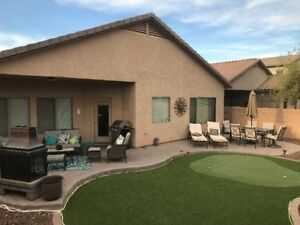 Sunny Marizopa AZ - Discounted for Seniors/Retirees Oct/Nov/Dec