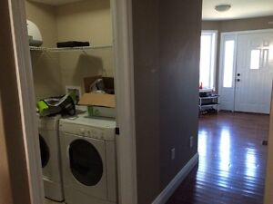 Roommate wanted... All inclusive... Belleville Belleville Area image 4