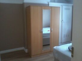 Charming Double Room - Available Immediately