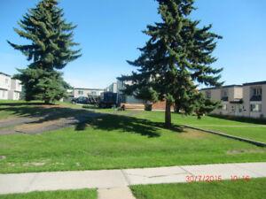 Furnished room for rent in Edmonton