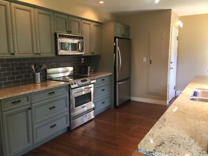 $2500 House for Rent in Oak - Short or Long Term - Furnished