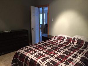 3 bdr Furnished Home in Yorkton $1800/m incl util avble Jan.1 Regina Regina Area image 3