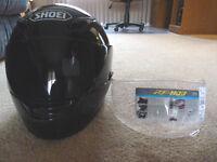 Shoei RF1100 (brand new)