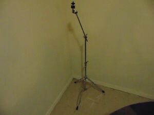 CB Boom Cymbal Stand