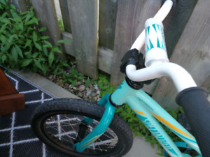 Bmx | Buy or Sell Kids' Bikes in Toronto (GTA) | Kijiji Classifieds