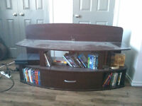 FREE TODAY!!  Come grab this tv unit