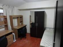 Large Double size bedroom 2 share v. close UNSW 1 min walk & Shop Kingsford Eastern Suburbs Preview