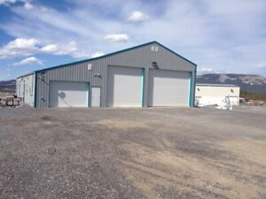 Suites for rent --Nordegg, AB.