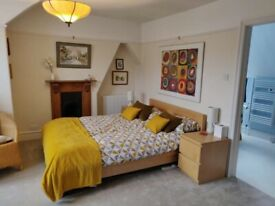 Double Bedroom to Rent in Shared House in Octavia Close, Mitcham CR4