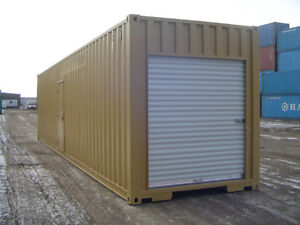 Steel Storage Shipping Container Sea Containers