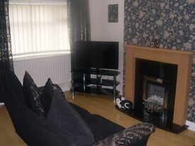 lovely houseshare available, in very clean and tidy house.