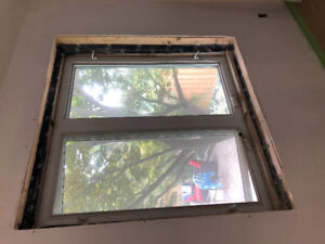 Window Available!