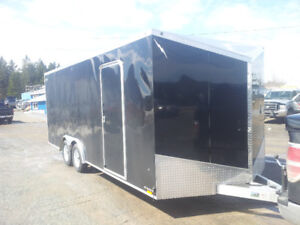 Factory Outlet Pricing on Trailers!