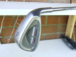 Tour Series Limited Edition FP 4.0 PW (RH) - $10.00