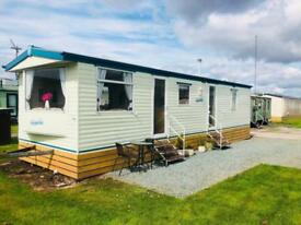 Static caravan for sale North west Lancashire CONTACT 01524 917244