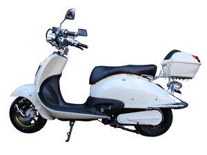 SPECIAL SCOOTER ELECTRIQUE E-BIKE  MINI MOTO DEPOT 514-967-4749