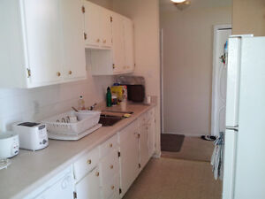 Close to U of S, 2 Bedroom Apartment, Near Broadway