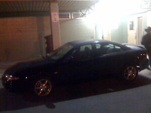 2004 Oldsmobile Alero ES Sedan - MECHANIC SPECIAL - 1500 OBO