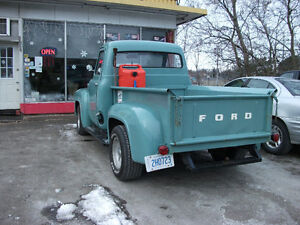 Winter is coming!  Time to Rust Check Belleville Belleville Area image 4