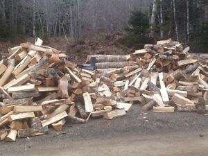 Mountain firewood for Sale