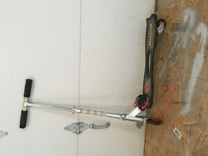Razor Scooter for Sale