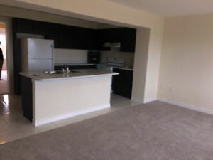 Brand new 5 bed room house  FOR RENT @ Mount Pleasant GO STATION