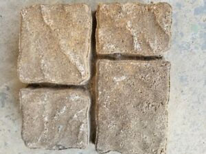 Interlock blocks for sale