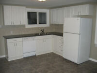 1 Bedroom House For Rent in The Town of Pincher Creek