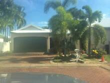 One room in a four rooms house for rent Coconut Grove Darwin City Preview