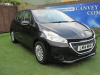 used peugeot 208 cars for sale - gumtree