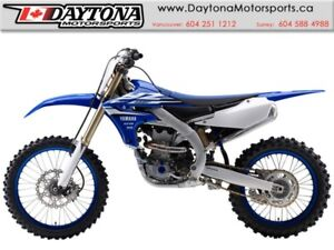 Buy Or Sell Used Or New Motocross Or Dirt Bike In Greater