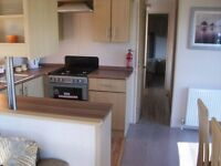 *** cheap caravan for sale north wales liverpool towyn manchester chester wirral caernarfon***