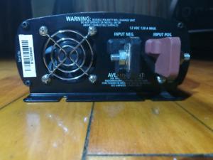 Inverter Onduleur 1000 watts