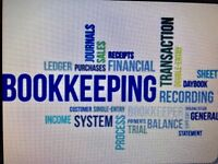 LDG Bookkeeping Services