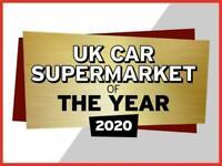 2018 SEAT Ibiza 1.6 TDI SE 5d 80 BHP Hatchback Diesel Manual