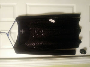Womens xl clothing!
