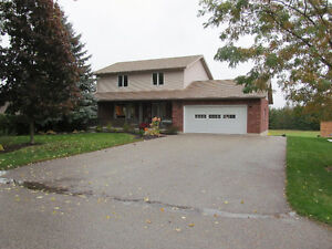 Open House this Saturday Oct 29 from 2:00 Pm to 4:00 Pm