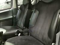 2009 Toyota AYGO 1.0 VVT-i Platinum 5dr Hatchback Petrol Manual