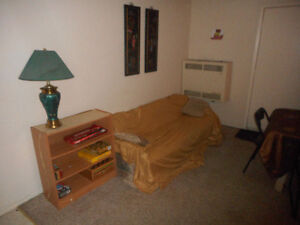 Looking For Roommate Kitchener / Waterloo Kitchener Area image 1