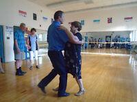 Dance Classes in Cornwall