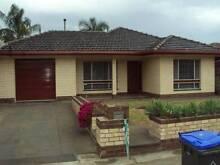 3 Bedroom house - west croydon cheap price West Croydon Charles Sturt Area Preview