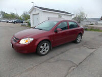 2009 Cobalt ***Cheap***Need gone***