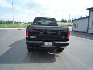2005 Ford F-350 Pickup Truck Kitchener / Waterloo Kitchener Area image 2