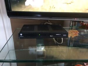 Shaw Direct HD Receiver $50 OBO