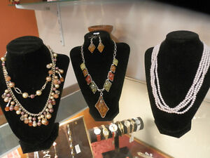 Large selection of antique, vintage and estate jewelry Kitchener / Waterloo Kitchener Area image 5